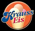 Logo von Krauss Eismanufaktur GmbH